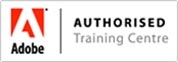 Adobe Authorized Training Center - ATC